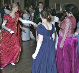 Pride and Prejudice Ball 14 May 2016007